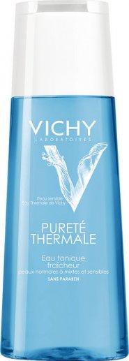 kosmetyki od Vichy