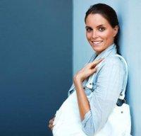 Sekrety damskiej torebki
